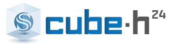 http://www.civilshop.gr/uploads/images/R80-ROBOTIC/Cube-h24-logo_web.jpg