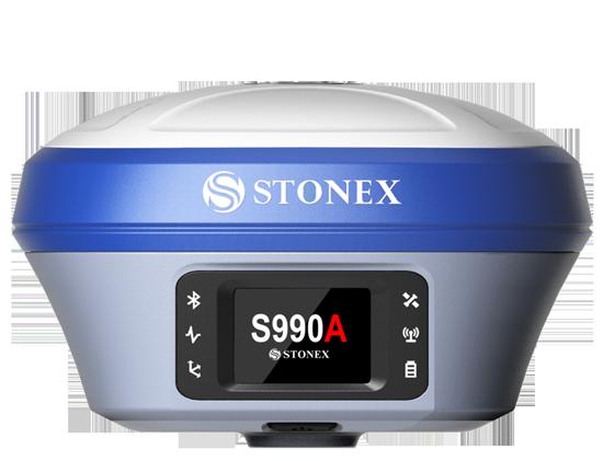 S900A_web_